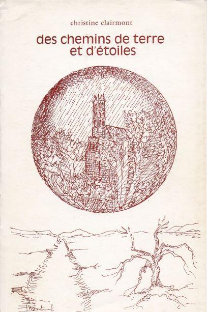 Illustré par Jean Montech. Éd St Germain des Prés Paris. Épuisé.